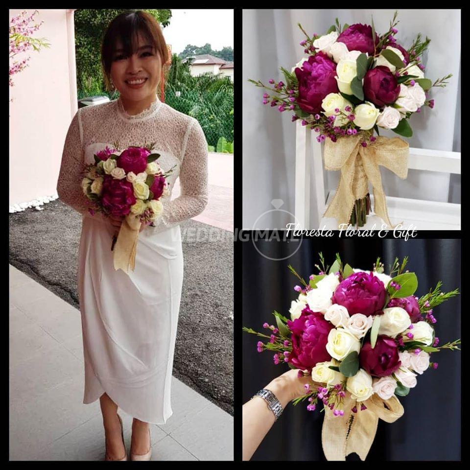 Floresta Floral & Gift