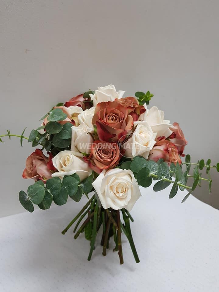 Flower Rythme