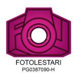 Fotolestari Photography