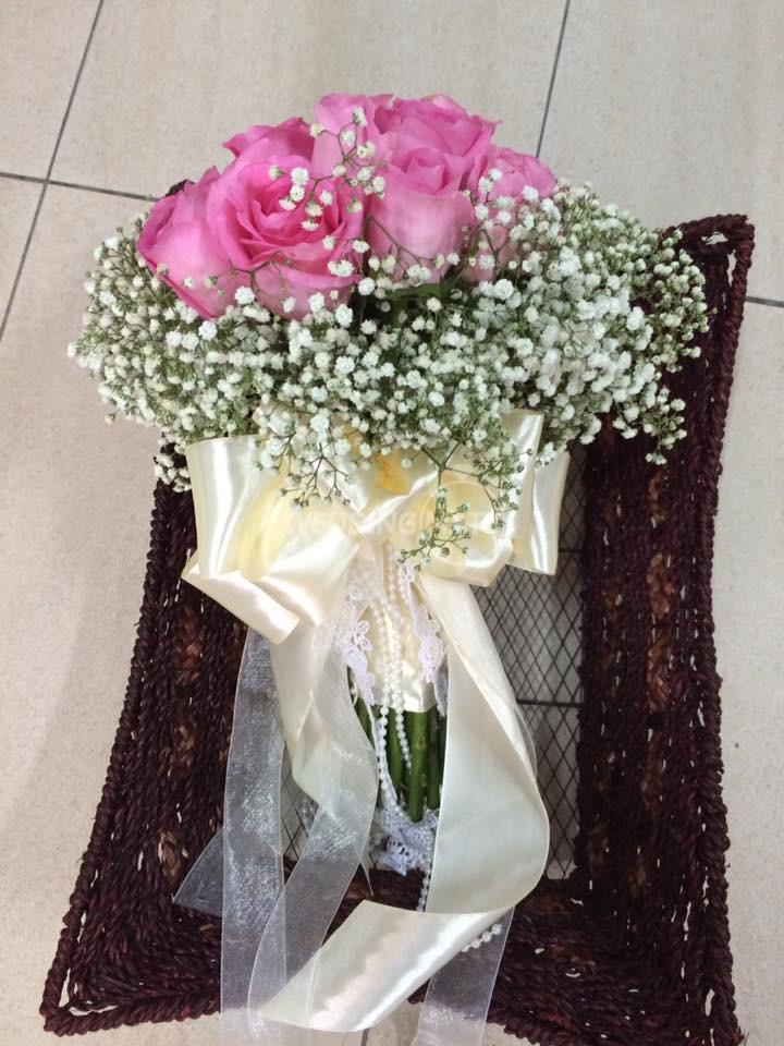 Four Season Florist & Gift Boutique