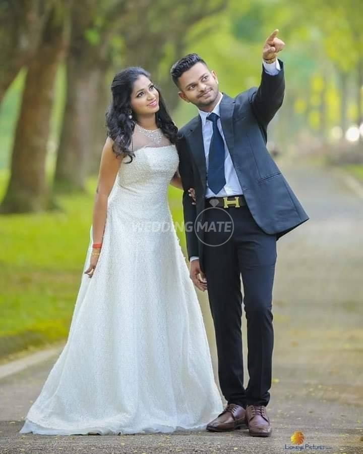 Golden Time Wedding Expo