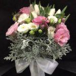 Golden Triangle Florist & Gift Shop