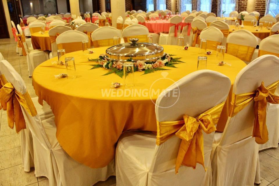 Govind's Family Restaurant