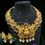 HLR Jewels Collection