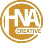 HNA Creative Photography