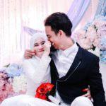 Hafizilias Wedding Photography & Artwork