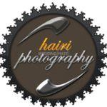 Hairi-Photography