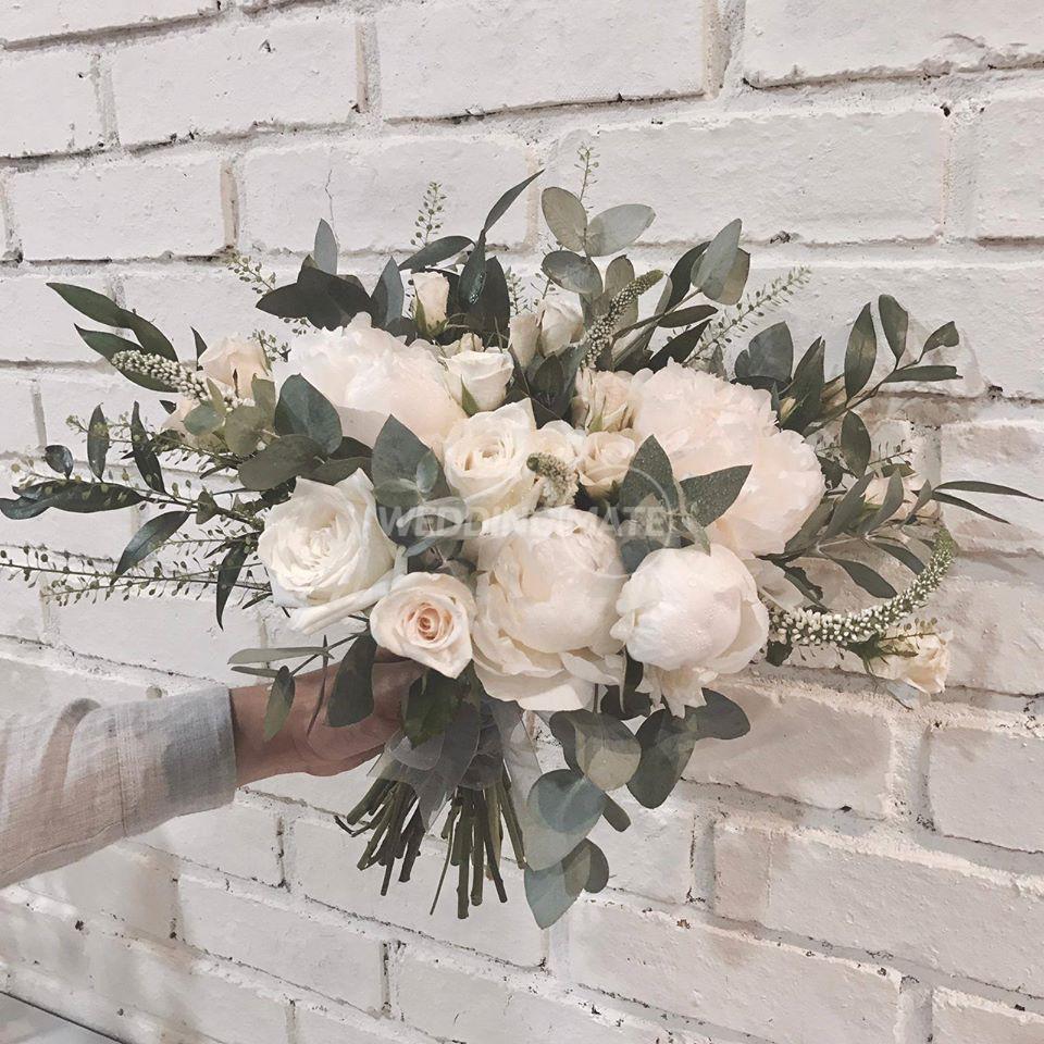 Hanaはな.florist