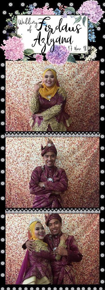 Hanaaa.my Photobooth