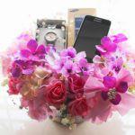 Hantaran & Bunga Tangan
