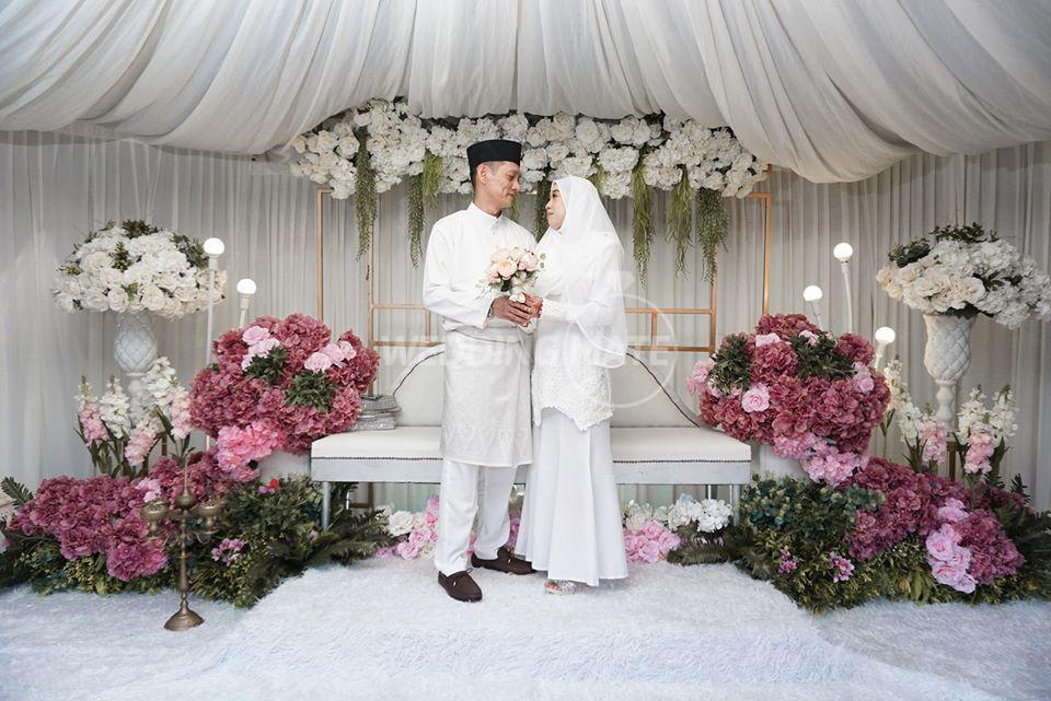 Hi Tam Photography Wedding