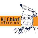 Hj Chief Catering