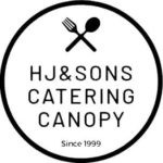 Hj & Sons Catering & Canopy