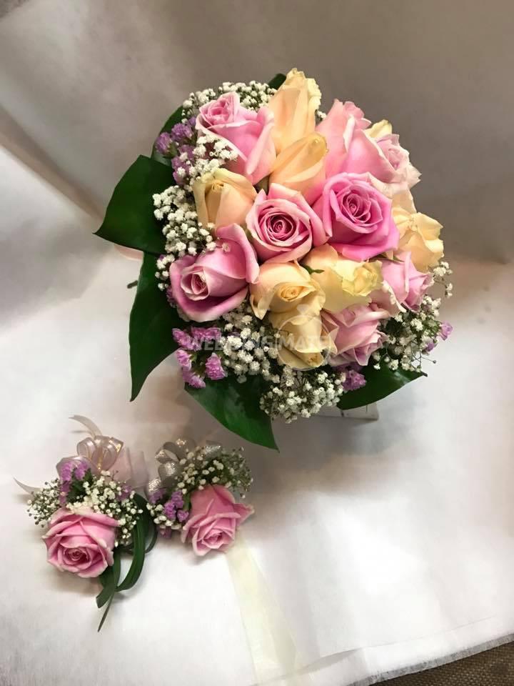 Horizon florist & gift