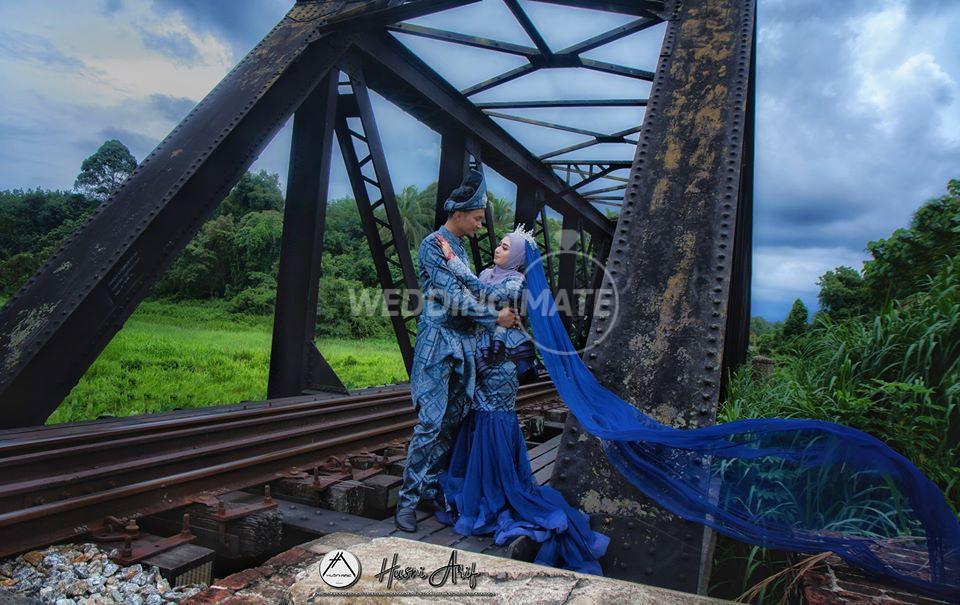 Husni Arif Photography