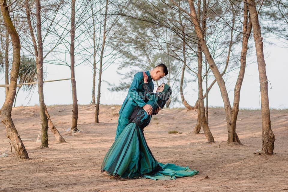 HyshamSelasa Photography Pahang