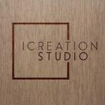 ICreation Studio