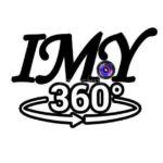 IMY 360 Photography