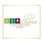 Ilhami Catering Johor