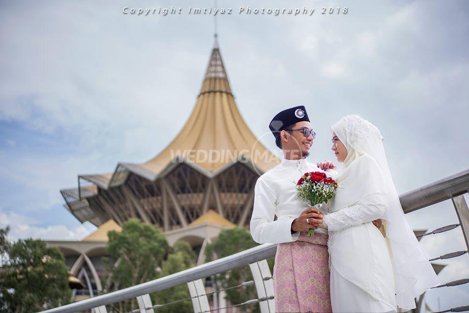 Imtiyaz Photography