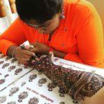 IndiSakhi Henna Arts