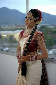 Indian bridal course
