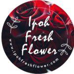Ipoh Fresh Flower