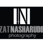 Izat Nasharudin Photography