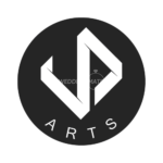 JD Arts