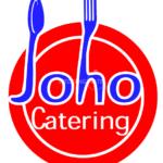 JOHO Catering