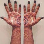 jacklin_henna_art