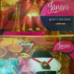 Janani Event Creations