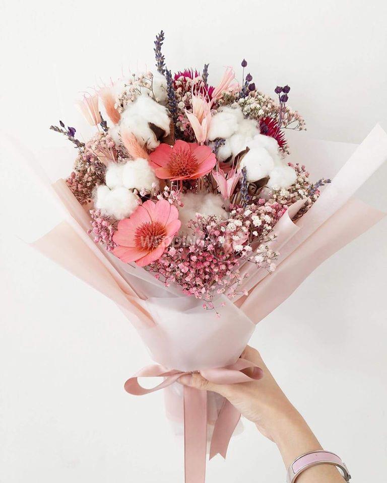Jane's Florist