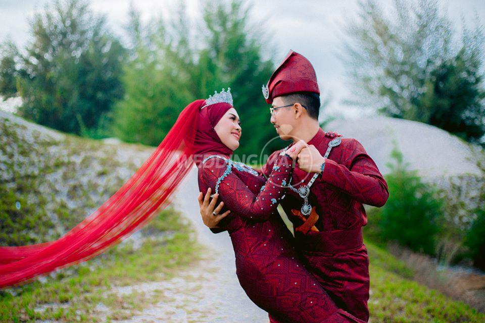 JebatLensa Photography