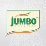 Jumbo Caterers