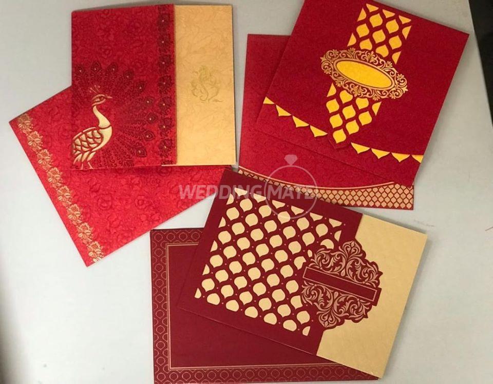 KSK Printings - Penang