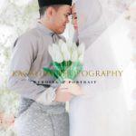 Kacafilm Photography