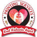 Kad Kahwin Bajet Kuala Lumpur