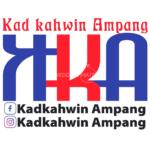 KadKahwin Ampang
