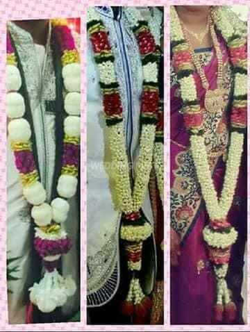Kalyana Maalai's