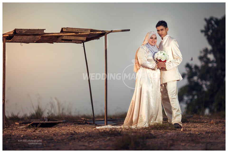 Karl Lidz Photography