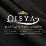 Katering Seremban Qisya