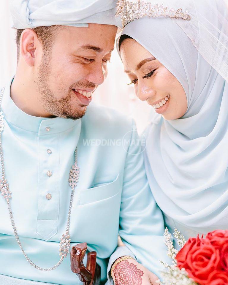 Kedah Wedding Photography Alor Setar