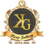 Keep Gallery Wedding Studio (IPOH)