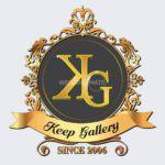 Keep Gallery Wedding Studio