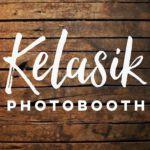 Kelasik Photobooth
