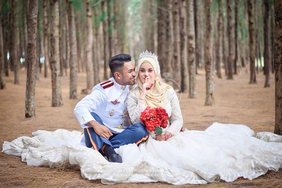 Khairi Photographer