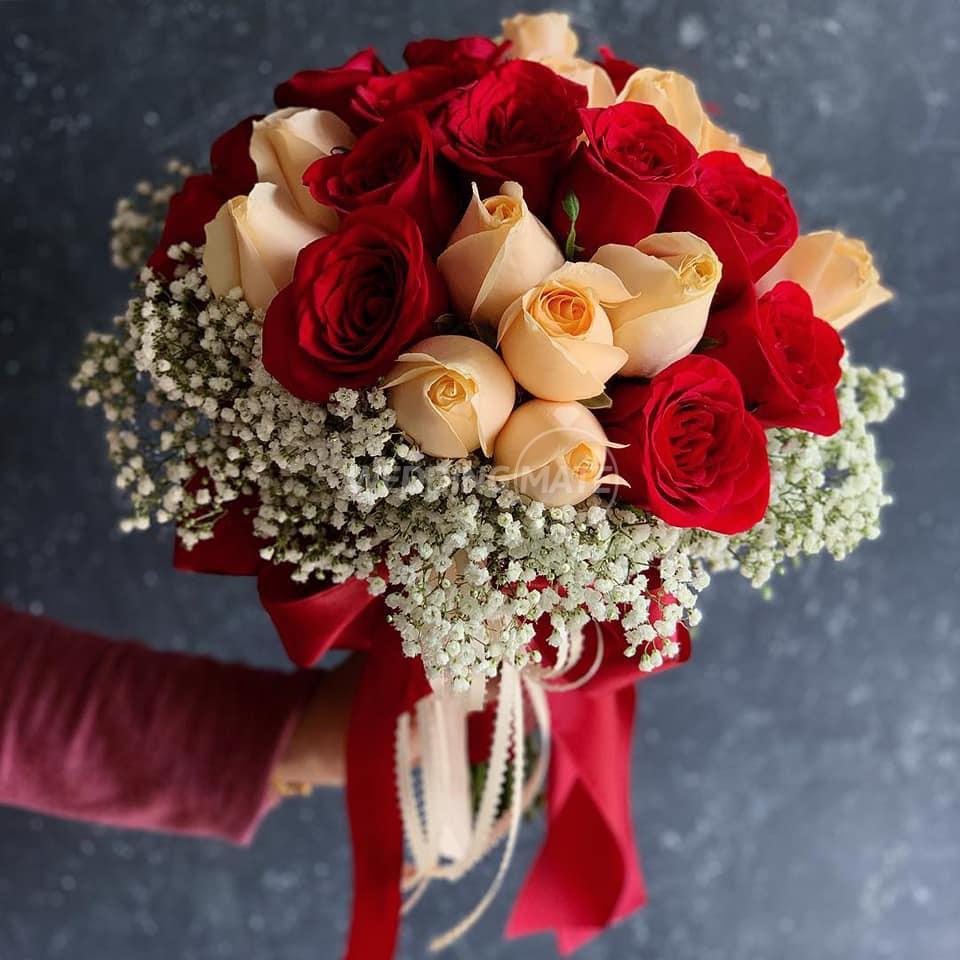 Kim's Florist