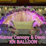 Kumar Canopy & Deco