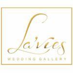 La'vies Wedding Gallery